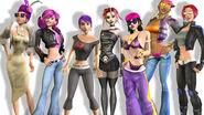 Sims-urbz-thumb-uk