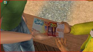 Sims2ep9 2017-08-03 17-46-47-430