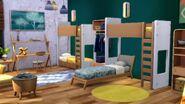 Sims 4 Interiorismo 9