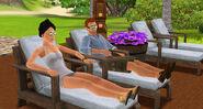 The Sims 3 Sunlit Tides Photo 20