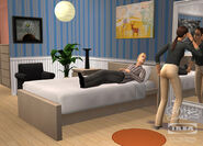 LS2 IKEA 05