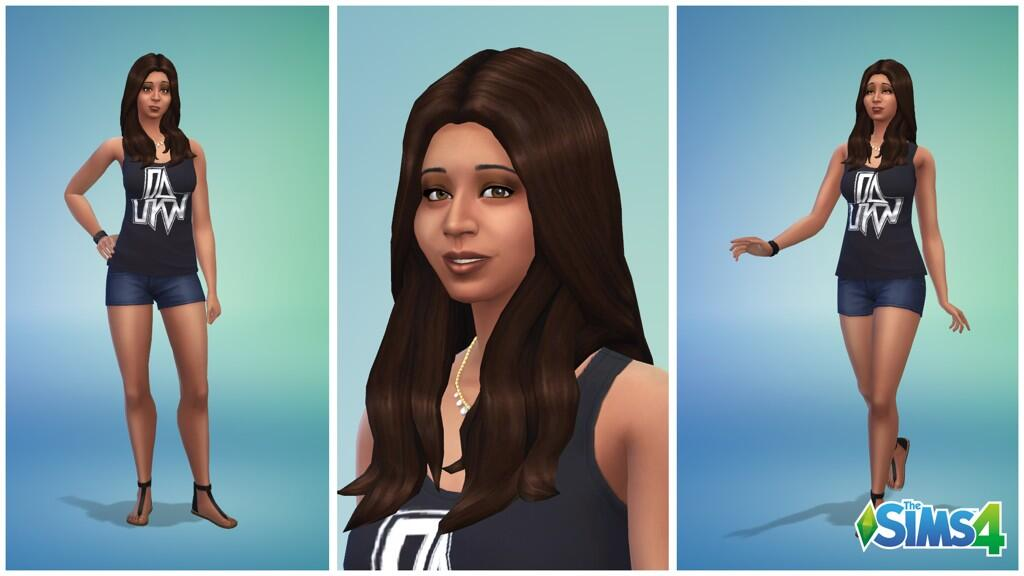Les Sims 4 64.jpg