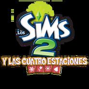 Logo YL4E