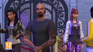 Sims4 Rumbo a la Fama19