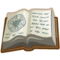 TS4 Open Spellbook Icon.png