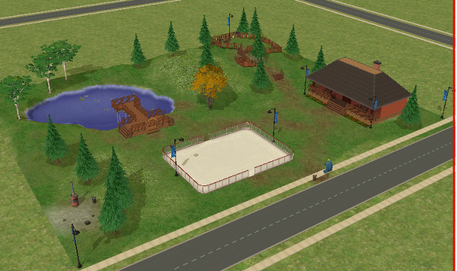 The Hills Community Center.png