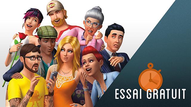 Essai Gratuit - Les Sims 4.jpg