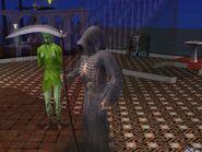 Faucheuse Sims 2 01