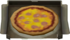 Pizza-Canadian Bacon.png