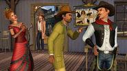 The Sims 3 SP9 screenshot 02