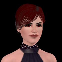 Elvira Slayer.png