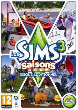 Packshot Les Sims 3 Saisons.jpg