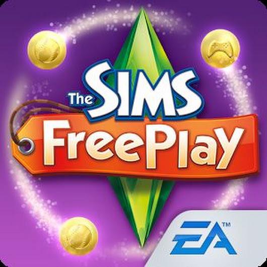 The Sims FreePlay/Обновление №21