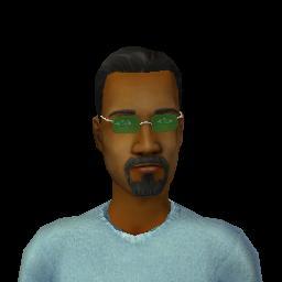 Даррен Дример (The Sims 2).png