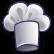 Кулинария навык иконка.png