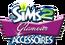 De Sims 2 Glamour Accessoires.png