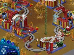 Los Sims Magia Potagia Img 02