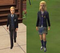 Private School Uniforms.jpg