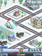 Sims3mobilechristmasupdate2
