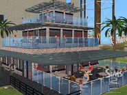 TS2OFB Gallery 27