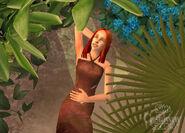The Sims Castaway Stories Screenshot 03