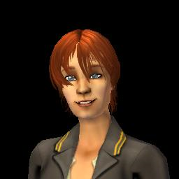 Alexandra O'Mackey.png