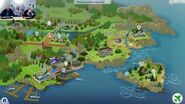 Les Sims 4 Chiens et Chats - Livestream officiel (novembre 2017)