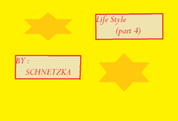 Life Style (part 4).png