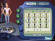 Sims2CASIE1