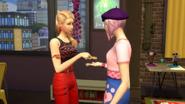 Sims4 Urbanitas 22