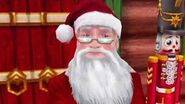 The Sims FreePlay - Holiday 2014 Update
