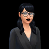 Cassandra Goth (AireDaleDogz).png