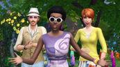 The-sims-4-romantic-garden-stuff--official-trailer-1617 24481184840 o