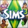:Категория:The Sims 3