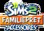 De Sims 2 Familiepret Accessoires.png