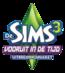 De Sims 3 Vooruit In De Tijd Logo.png