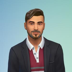 Marcus croft elder.png
