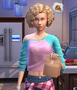 Sims4 Papas y Mamas 6