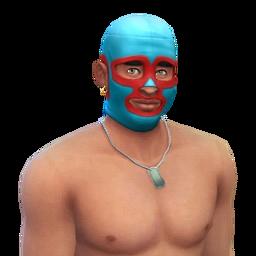 Wilson Luchador.png
