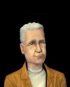 Grégoire Deschamps Sims 2.JPG