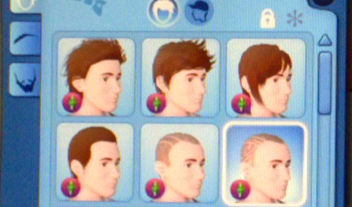 Hair list man.jpg