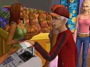 Jessica meets Carlos