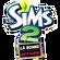 Logo Les Sims 2 La Bonne Affaire.png
