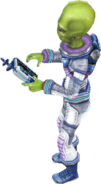 Osiris tsfp