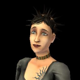 Suzanne Couderc.png
