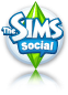 The Sims Social Reflect.png