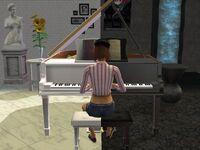 Blog2sims2-vip-blog-com-733773piano.jpg