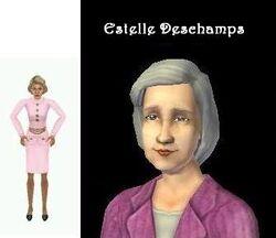 Estelle Deschamps.jpeg