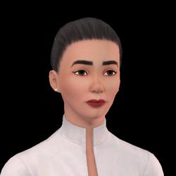 Jiannan Lu.png