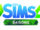 Aster09/Annonce : Les Sims 4 Saisons
